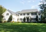 Foreclosed Home in OLD HICKORY RD, Fairfield, CT - 06824