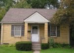 Foreclosed Home en BUFFALO RD, Erie, PA - 16510