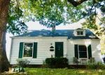 Foreclosed Home in E NORWOOD AVE, Peoria, IL - 61603