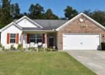 Foreclosed Home en MARIXA DR, Statham, GA - 30666