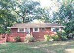 Foreclosed Home en BEVERLY LN, Springfield, VA - 22150