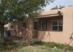Foreclosed Home en MACLOVIA ST, Santa Fe, NM - 87505
