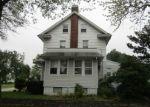 Foreclosed Home in LUDDINGTON AVE, Clifton, NJ - 07011