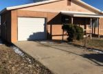 Foreclosed Home in CALLE DULCE, Las Vegas, NM - 87701