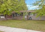 Foreclosed Home en 29TH AVE N, Saint Cloud, MN - 56303