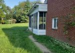 Foreclosed Home en MILLER LN, Pulaski, VA - 24301