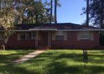 Foreclosed Home in ORIOLE ST, Brunswick, GA - 31520