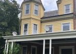 Foreclosed Home en WINDERMERE AVE, Lansdowne, PA - 19050