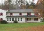 Foreclosed Home en MOUNTAIN PASS RD, Blue Ridge, VA - 24064