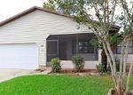 Foreclosed Home en PRAIRIE DUNES CIR W, Lakeland, FL - 33810