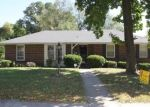 Foreclosed Home in N 57TH DR, Kansas City, KS - 66104