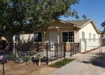 Foreclosed Home en W 11TH ST, Perris, CA - 92570