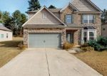 Foreclosed Home in ARDEN DR, Kathleen, GA - 31047
