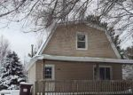 Foreclosed Home in E 625 N, Fremont, IN - 46737