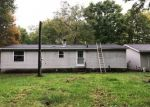Foreclosed Home en 110TH AVE, Morley, MI - 49336