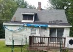 Foreclosed Home in COOLIDGE ST, Athol, MA - 01331