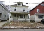 Foreclosed Home en N HOLMES ST, Schenectady, NY - 12302
