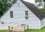 Foreclosed Home en KENILWORTH AVE, Riverdale, MD - 20737