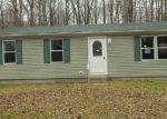 Foreclosed Home in HONEY LOCUST LN, Spencer, IN - 47460