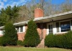 Foreclosed Home in MILLERS GAP HWY, Newland, NC - 28657
