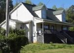 Foreclosed Home in GEORGE W DR, La Fayette, GA - 30728