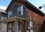Foreclosed Home en FINN ST, Scranton, PA - 18509