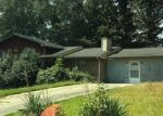 Foreclosed Home in MIDVIEW DR, Douglasville, GA - 30134