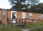 Foreclosed Home in BAY SHORE RD, Taylors Island, MD - 21669