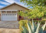 Foreclosed Home en YAQUIMA DR, Kelseyville, CA - 95451