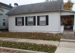 Foreclosed Home in SHELBY ST, Shelbyville, IN - 46176