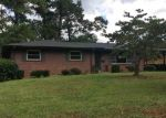 Foreclosed Home in GALWAY LN, Decatur, GA - 30032