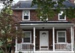 Foreclosed Home en WOODLAND RD, Reading, PA - 19610