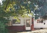Foreclosed Home en KAUFMAN AVE, Corning, CA - 96021