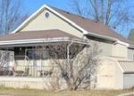 Foreclosed Home in 8TH ST, Port Huron, MI - 48060