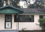 Foreclosed Home en SE GOLF CLUB AVE, Lake City, FL - 32025