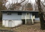 Foreclosed Home in MAPLEWOOD RD, Lake Ariel, PA - 18436