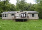 Foreclosed Home in CREEK RD, Chittenango, NY - 13037