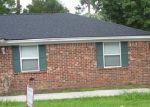 Foreclosed Home en PINECREST CT, Pooler, GA - 31322