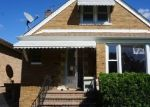 Foreclosed Home in S TRIPP AVE, Chicago, IL - 60629