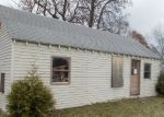 Foreclosed Home in W US HIGHWAY 40, Cambridge City, IN - 47327