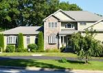 Foreclosed Home in STEPHENS WAY, Cumberland, RI - 02864