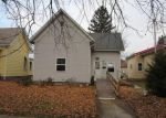 Foreclosed Home in W 4TH ST, Rushville, IN - 46173