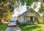 Foreclosed Home en 57TH AVE, Sacramento, CA - 95822