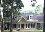 Foreclosed Home in AVERY RD, Lakeland, GA - 31635