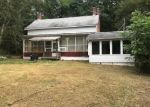 Foreclosed Home in BROWN MILLS LN, Cobleskill, NY - 12043