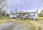 Foreclosed Home in COLEMAN ST, White Pine, TN - 37890