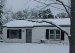 Foreclosed Home in MORGAN AVE W, Battle Creek, MI - 49037