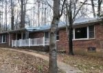 Foreclosed Home in HUDGINS RD, Hendersonville, NC - 28792