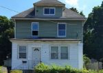 Foreclosed Home in COTTAGE PL, New Britain, CT - 06051
