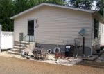 Foreclosed Home in DRIVER AVE, Murphy, NC - 28906